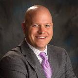 Greg Jorgensen - RBC Wealth Management Financial Advisor - Wilmington, NC 28405 - (704)264-2781   ShowMeLocal.com