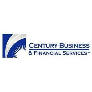 Century Business & Financial Services