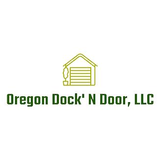 Oregon Dock' N Door LLC