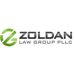 The Zoldan Law Group PLLC