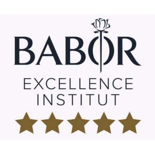 Bild zu BABOR Kosmetikinstitut in Bad Nauheim