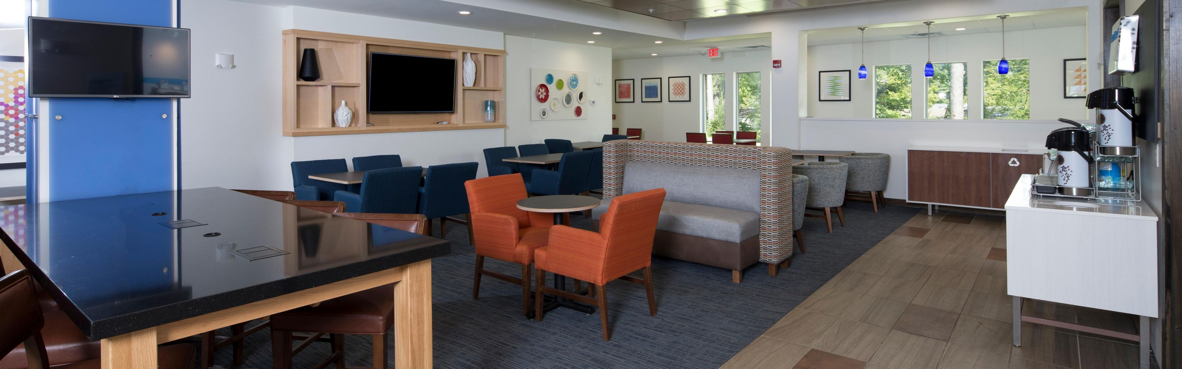 Holiday inn express suites la porte in laporte in 46350 for Laporte indiana phone directory