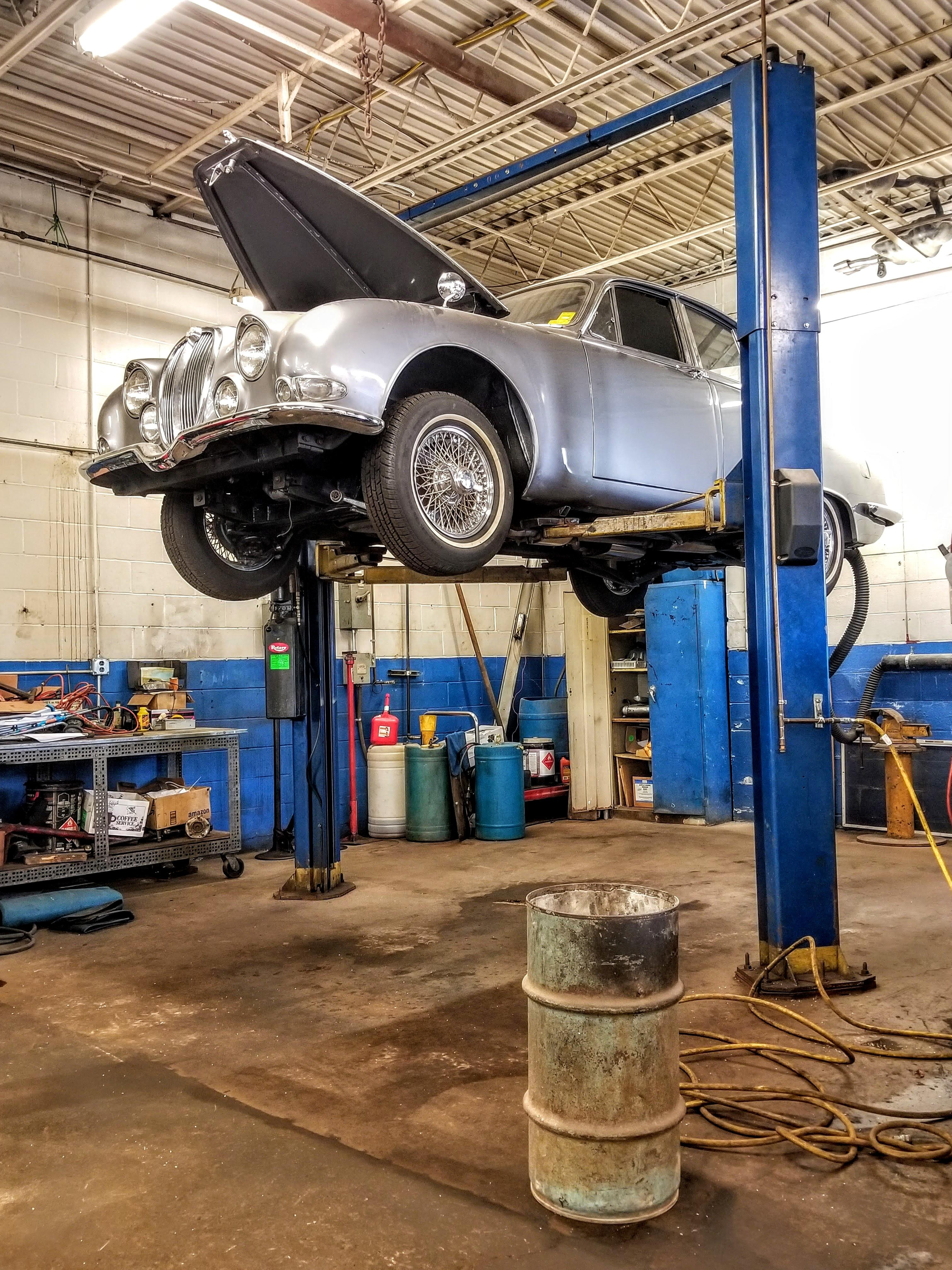 Auto detailing near me coupons 16