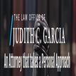 Law office of Judith Garcia