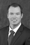 Edward Jones - Financial Advisor: Brendan Gallagher - Bridgeville, PA -