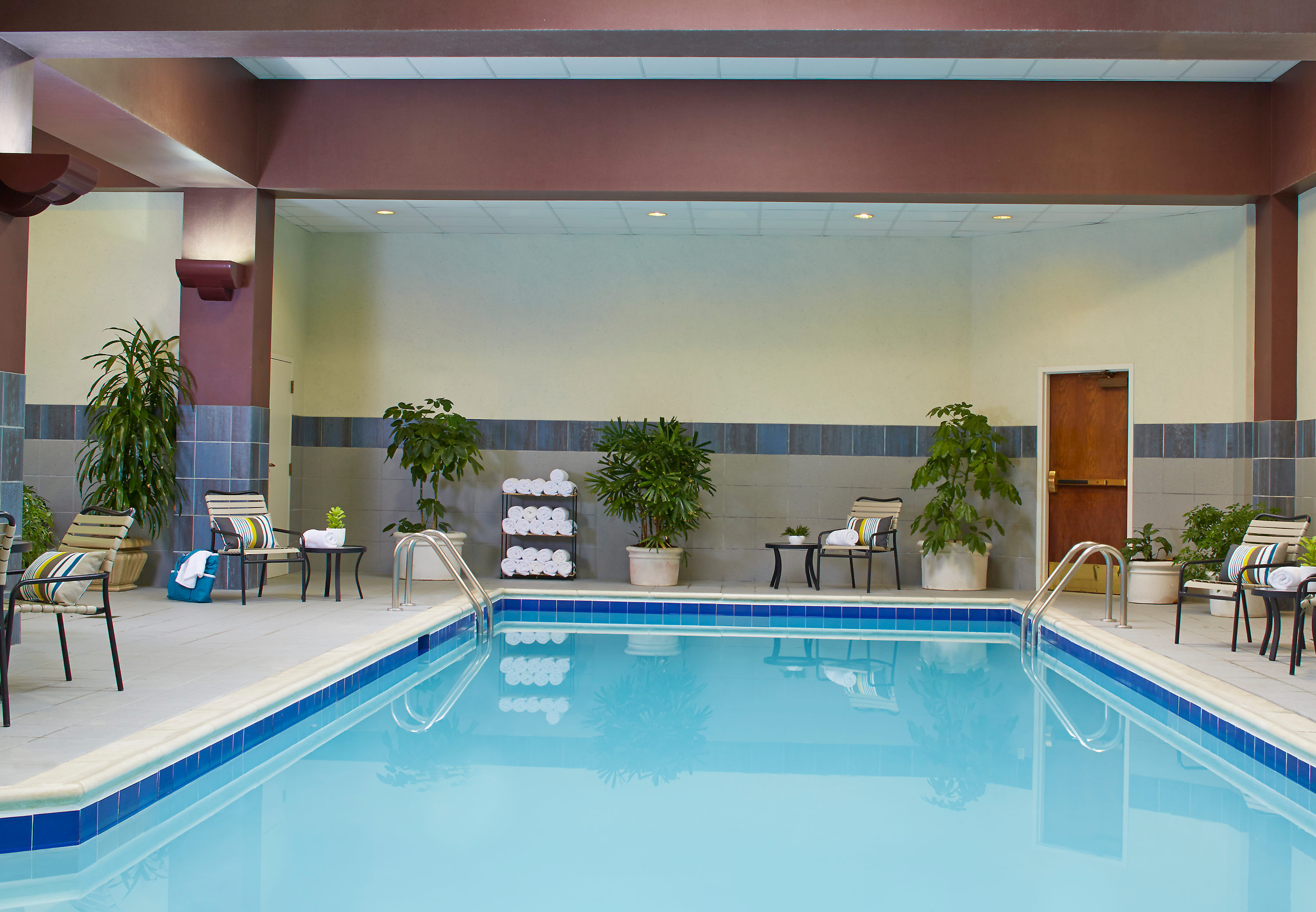Cleveland marriott east warrensville heights oh www for Cash piscine cuers