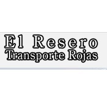 EL RESERO TRANSPORTE