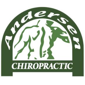 image of the Andersen Chiropractic, LLC