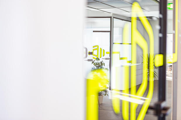 Kundenbild klein 3 3D AKADEMIE GmbH