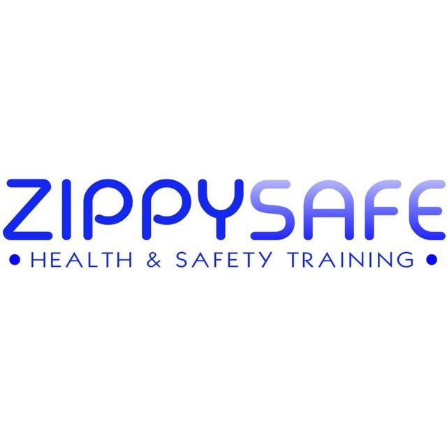 Zippysafe Health & Safety Guides - Shoreham-By-Sea, West Sussex BN43 5EG - 07515 595337 | ShowMeLocal.com