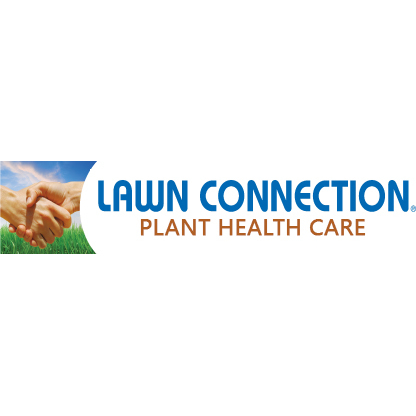 Lawn Connection