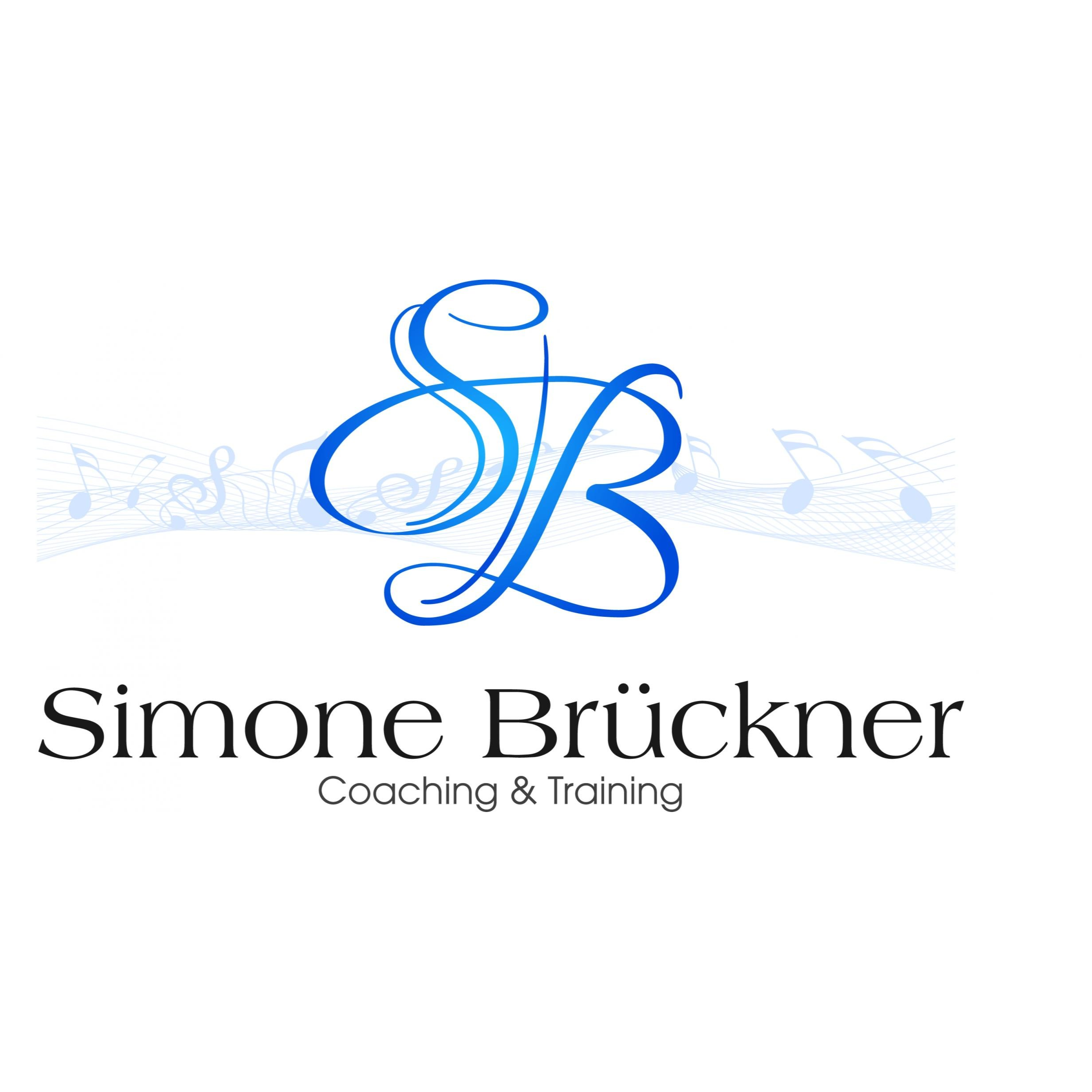 Bild zu Simone Brückner Coaching & Training in München