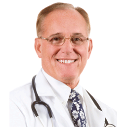 Dr. Gerald J. Kivett, MD