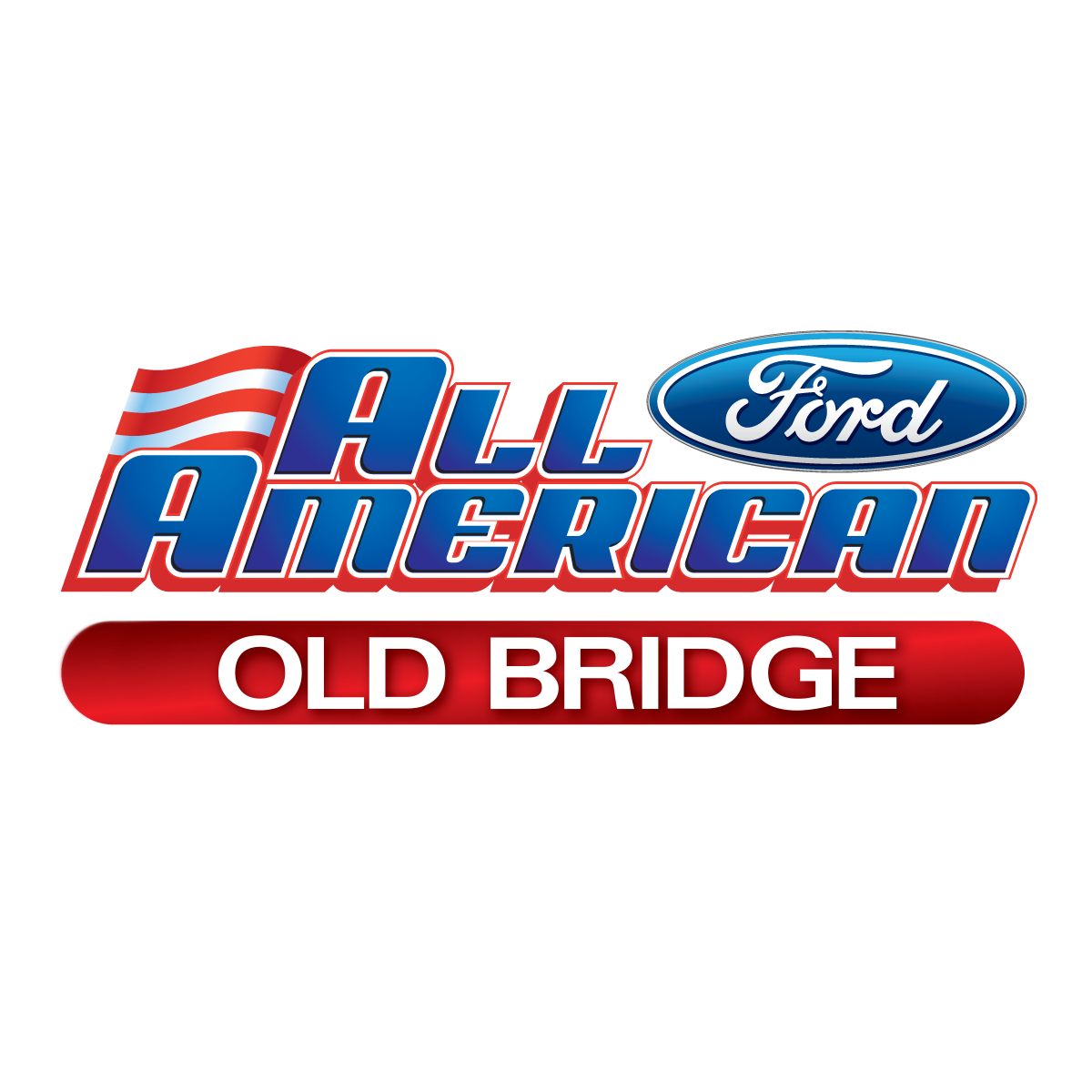 old bridge new car dealers all american ford old bridge. Cars Review. Best American Auto & Cars Review