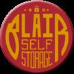 Blair Self Storage