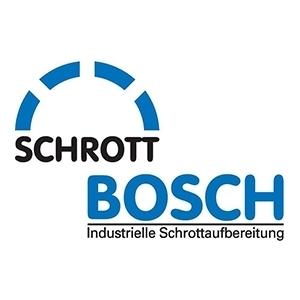 Schrott-Bosch GmbH