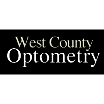 West County Optometry