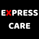 Lewis Express Care