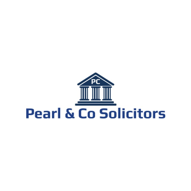 Pearl & Co Solicitors