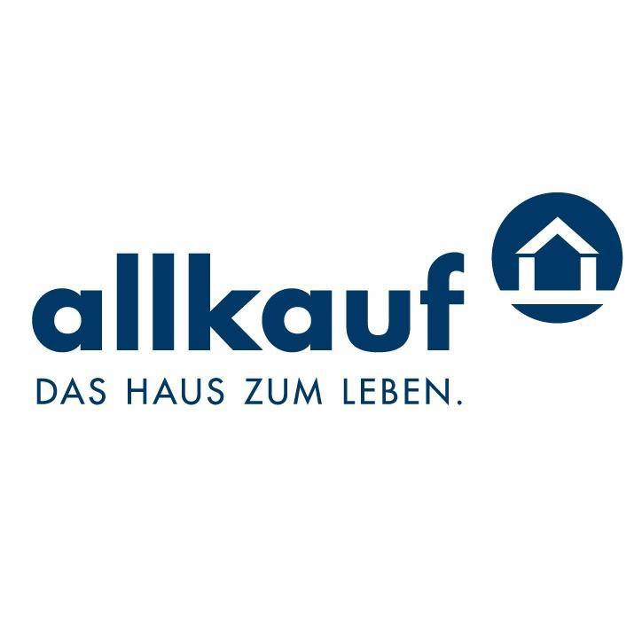 allkauf haus - Musterhaus Günzburg