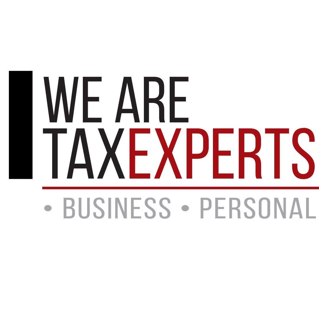 Ochoa&Associates Ltd - Aurora, IL - Financial Advisors