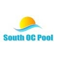 South OC Pool Service, Repair and Spas