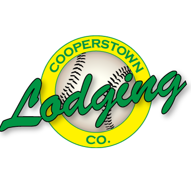 Cooperstown Lodging Company