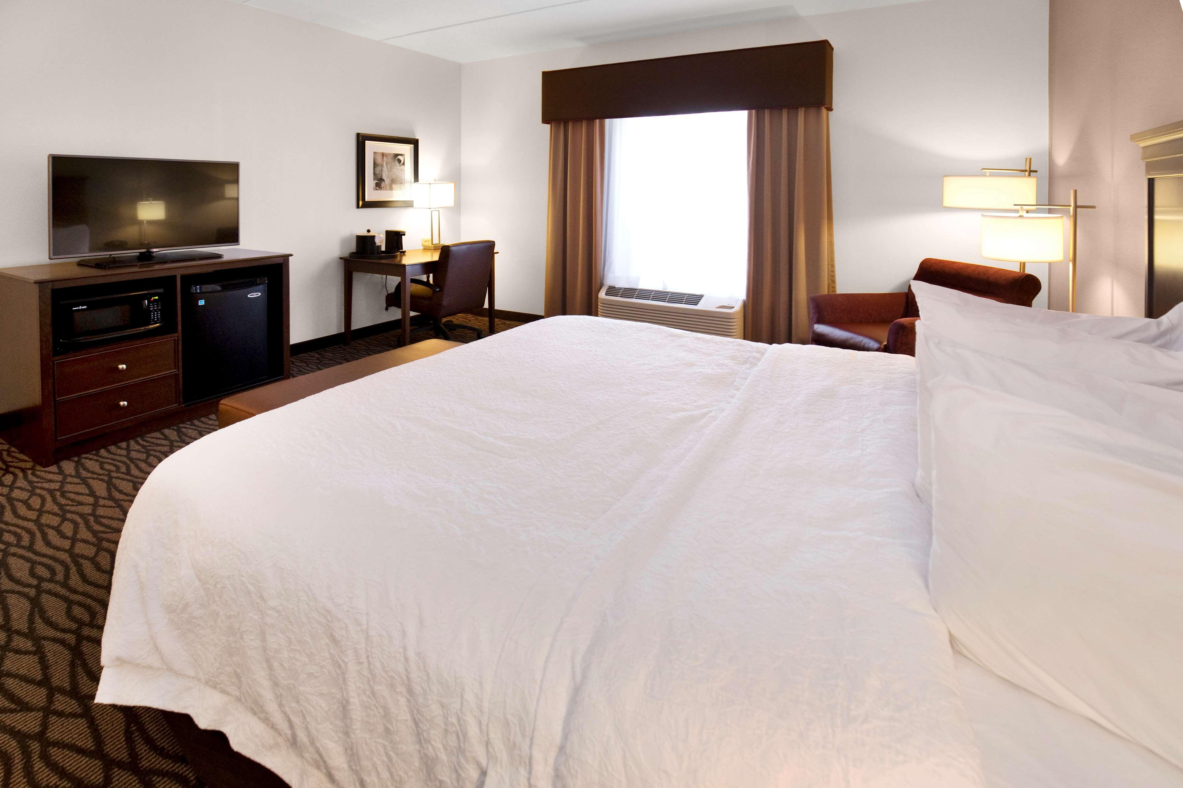 Butler Pa Hotels Motels