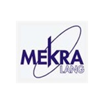 logo Mekra Lang International ČR, spol. s r.o.