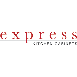 Express Kitchen Cabinets