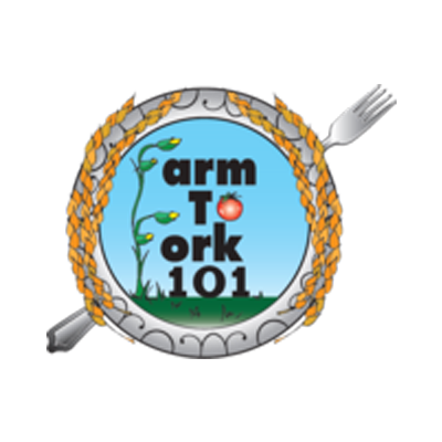 Farm To Fork 101
