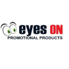 Eyes On Promotional Products
