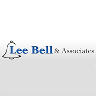 Lee Bell and Associates
