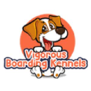 Vigorous Boarding Kennels