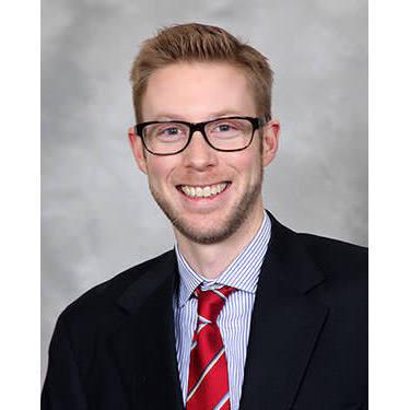 Aaron C Ermel, MD