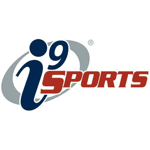 i9 Sports - Frisco, TX - Civic & Social Clubs