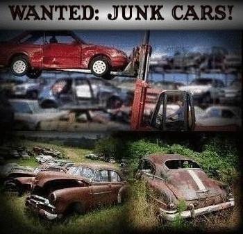 Metro-Atlanta Junk Cars - snellville, GA -