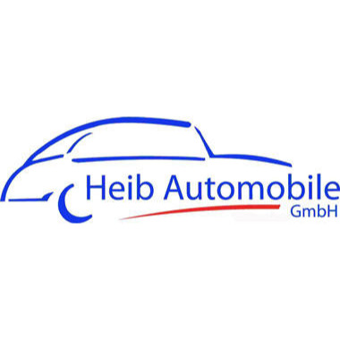 Heib Automobile GmbH
