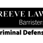 ReeveLaw Criminal Defence Lawyers