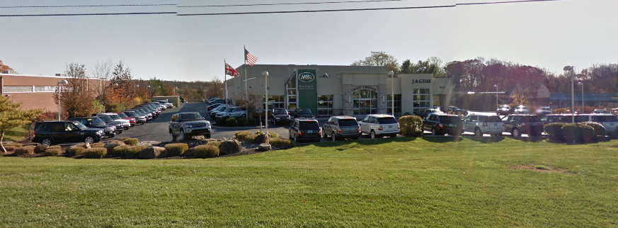 West Chester Used Car Dealers