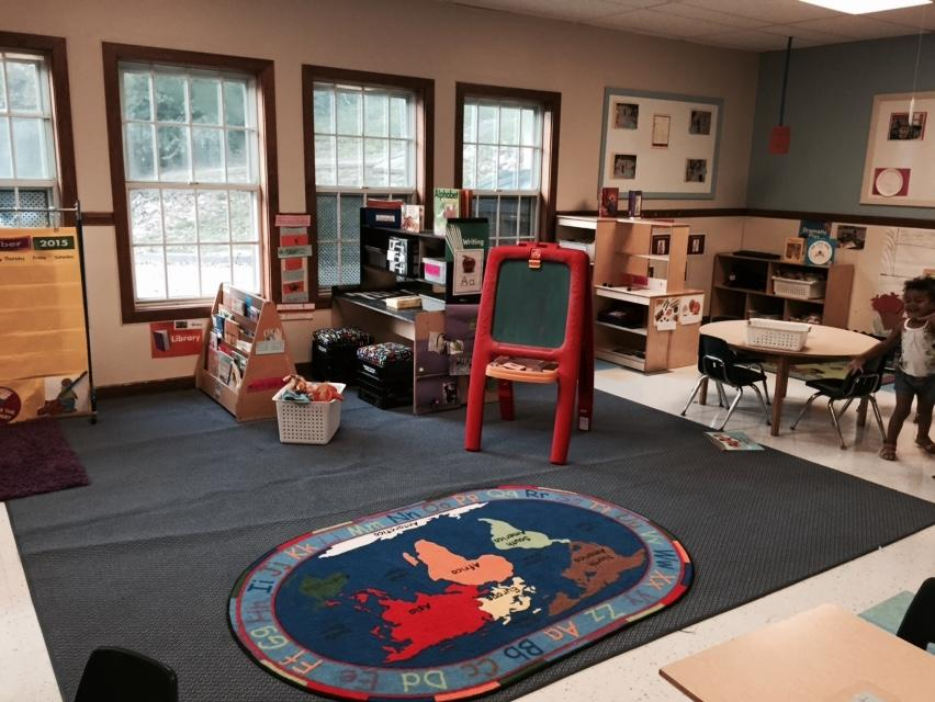 louisville preschool zorn kindercare in louisville ky 40206 818