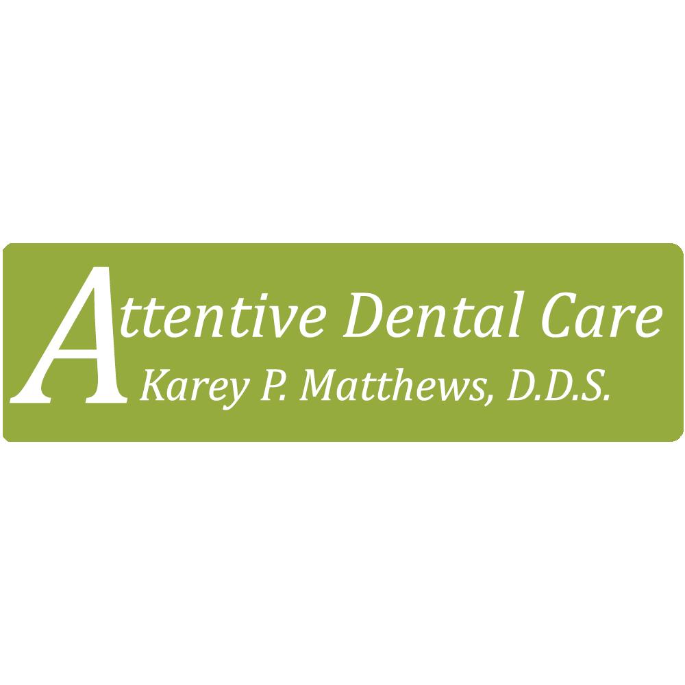 Attentive Dental Care of Morristown, NJ