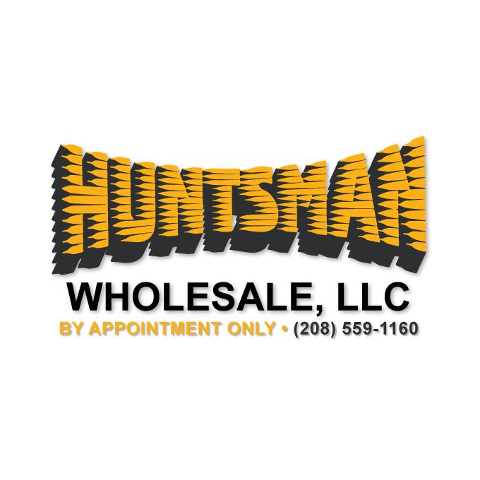 Huntsman Wholesale LLC