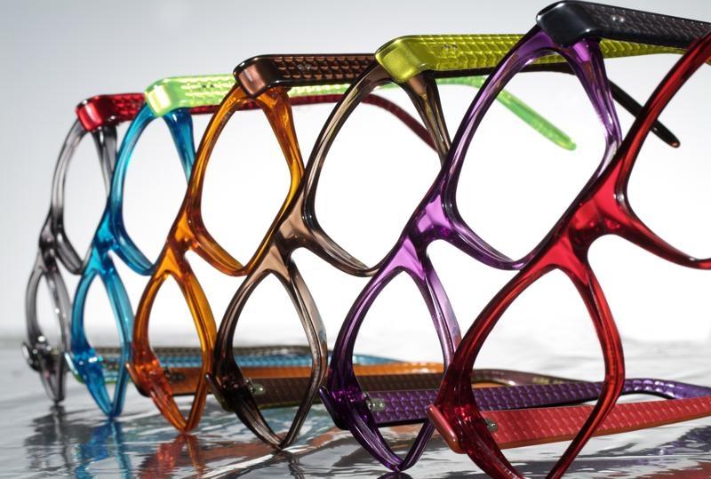 Eyewearhaus Inc image 1