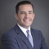 Cason Swinn - RBC Wealth Management Financial Advisor - Las Vegas, NV 89135 - (702)893-8733 | ShowMeLocal.com