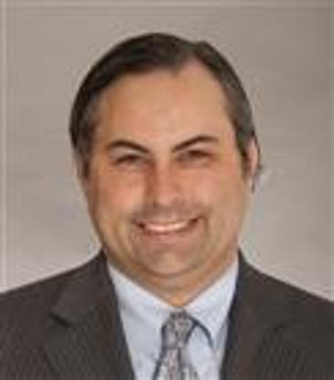 James P Franciosi, MD