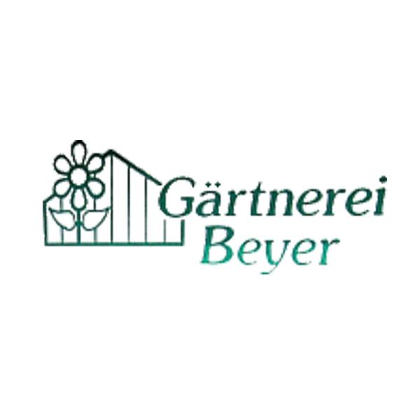 Bild zu Elisabeth Beyer Gärtnerei in Ibbenbüren