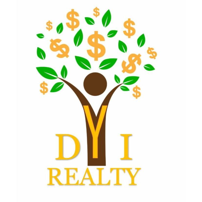 DIY REALTY, LLC