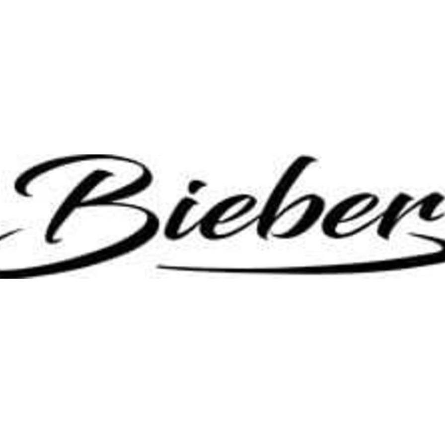 Bieber Transportation Group - Kutztown, PA - Cruises & Tours