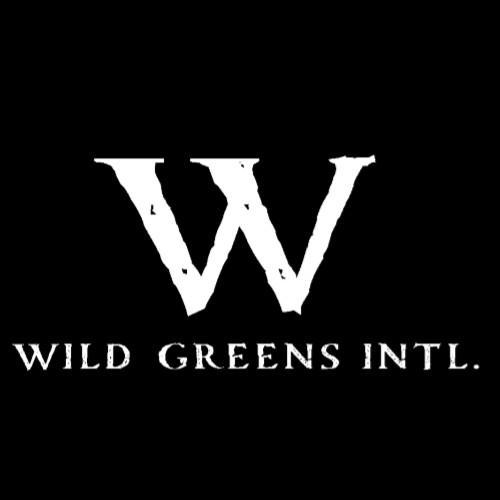 Wild Greens International